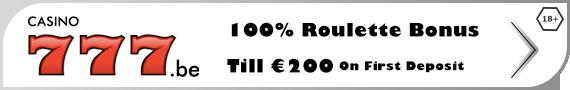 roulette-bonus-casino-777