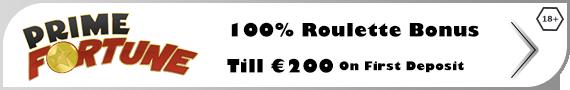 roulette-bonus-casino-Prime-Fortune