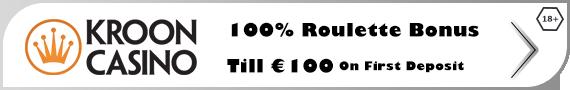 roulette-bonus-casino-kroon